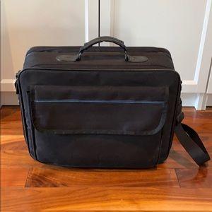 Targus Professional Laptop Bag